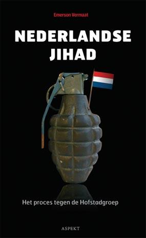De crisis van de islam : Jihad en de wortels van de woede