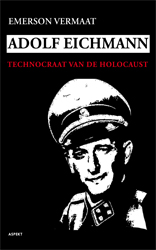 ADOLF-EICHMANN-TECHNOCRAAT-VAN-DE-HOLOCAUST